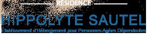 Résidence Hippolyte Sautel